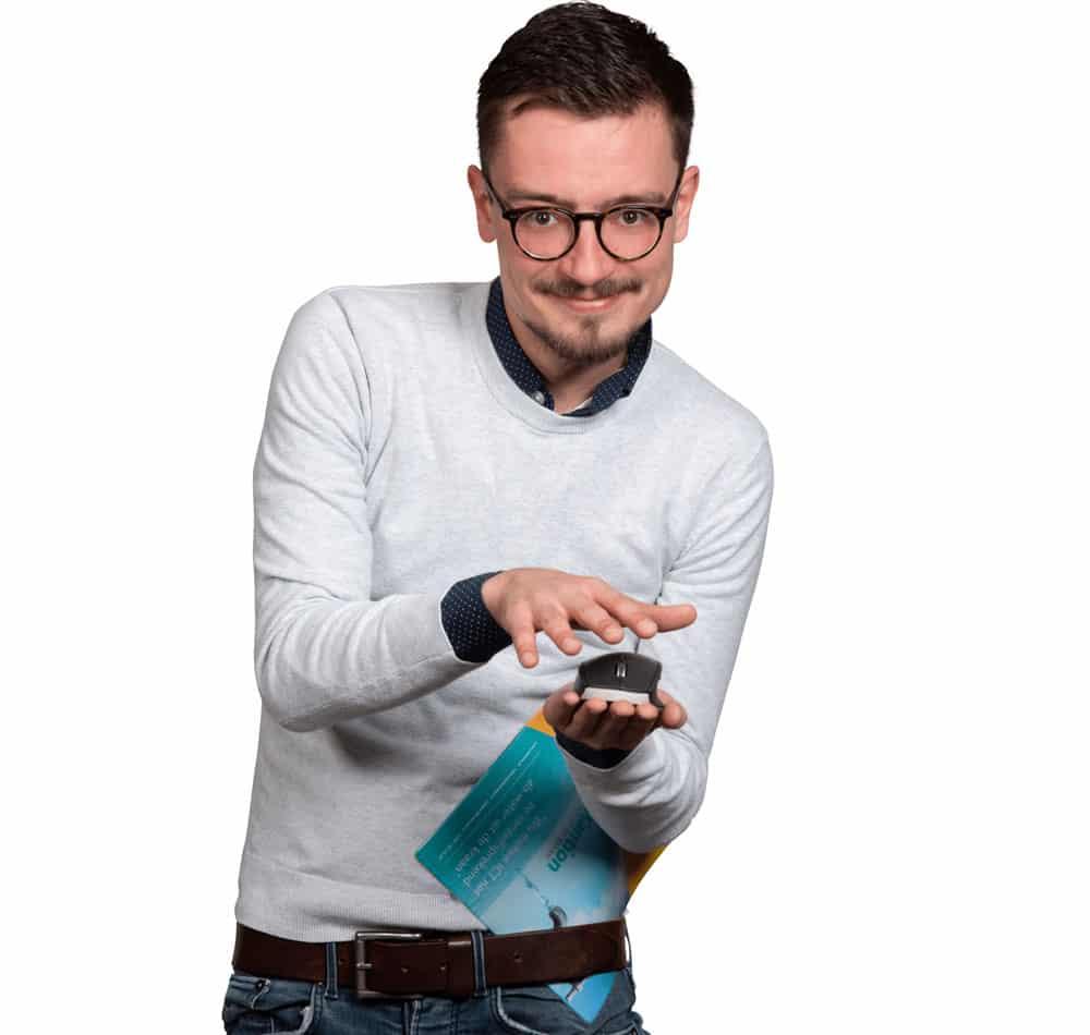 Anton Willemse