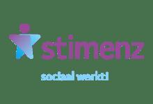 logo-stimenz